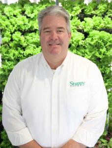 Neil Devaney Regional Sales Manager