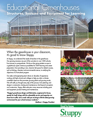 School Book Educational Greenhouses Classroom Custom