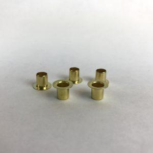 Shop Aquaponic Supplies Brass Inserts