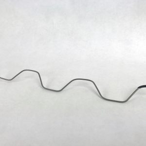 Shop Aquaponic Supplies Wiggle Wire